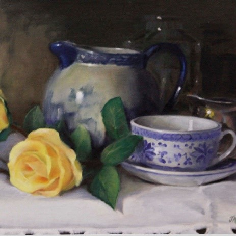 Adult art classes and adult painting classes in worcester ma