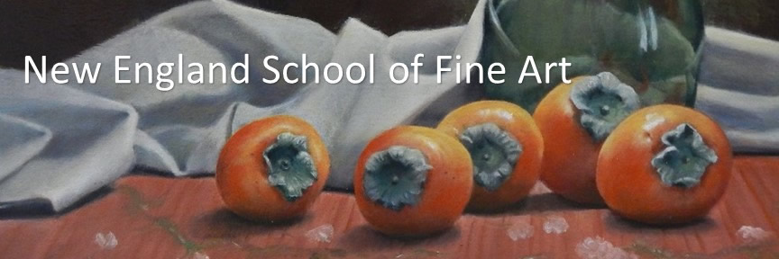 The England School of Fine Art - An art school located in Worcester MA